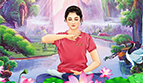 Focus-about-falun-dafa